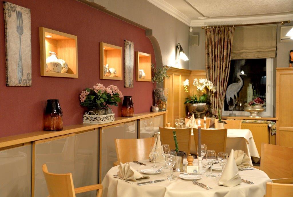 restaurant casino eynatten belgien